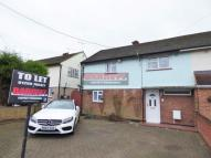 3 bed home in Station Avenue, Rayleigh...