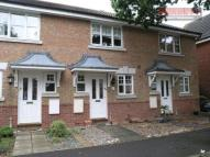 2 bed Terraced property in Brunswick Place...