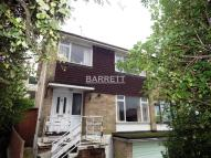 3 bedroom semi detached house to rent in London Hill, Rayleigh...