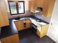 semi detached house in Kestrel Grove, Rayleigh...