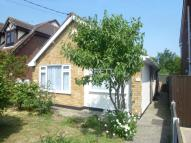 2 bedroom Bungalow to rent in Grasmere Avenue...