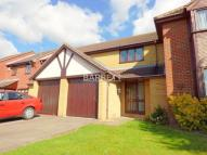 Terraced property to rent in Oakley Avenue, Rayleigh...