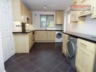 Detached house to rent in Oakley Avenue, Rayleigh...