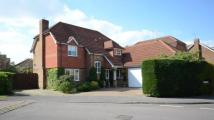 Innings Lane Detached property for sale