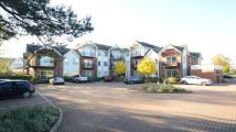 Flat for sale in Merydene Court...