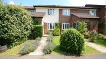 2 bedroom Terraced home for sale in Angel Place, Binfield...