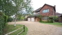 3 bedroom Detached home for sale in Priory Lane, Bracknell...