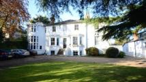 Flat for sale in Glenask Court...
