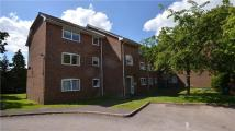 2 bedroom Apartment for sale in Underwood Court...