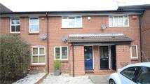 Terraced home for sale in Mary Mead, Warfield