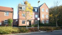 semi detached house for sale in Osprey Avenue...