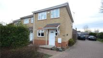 3 bed End of Terrace home for sale in Devonia Cottages...