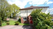 Terraced property for sale in Milward Gardens...