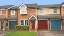 3 bedroom Terraced property for sale in Wilstrode Avenue...
