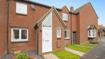 Terraced house in Darby Vale, Warfield...