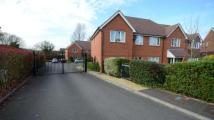 2 bed Flat in Elliott Court...