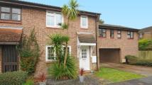 3 bedroom End of Terrace property in Axbridge, Bracknell...