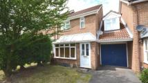 3 bedroom Terraced property in Mill Green, Binfield...