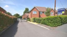 Maisonette for sale in Elliott Court...