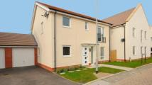 4 bed Detached home for sale in Tornado Chase, Bracknell...