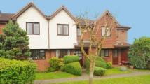 3 bed Terraced house for sale in Stevenson Drive, Binfield