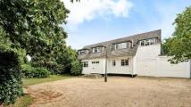4 bed Detached home in Forest Road...