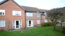 Apartment in Haddenhurst Court...