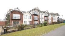 Apartment for sale in Merydene Court...