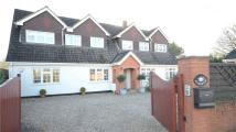4 bedroom Detached home for sale in Forest Road...