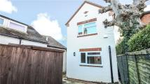 2 bed Detached house in Terrace Road North...