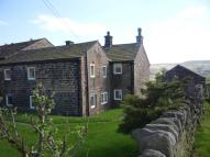 Farm House to rent in Moor Hey Farm, Sourhall...