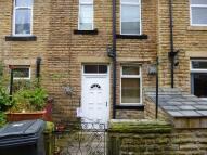 2 bedroom Terraced home to rent in 46 Joshua Street...