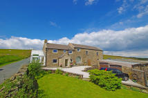 4 bed Farm House for sale in WINDY HARBOUR FARMWindy...