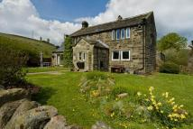 4 bed Detached house for sale in Great Hill House Farm...