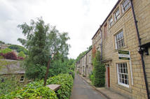 Royd Terrace Terraced house for sale
