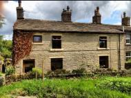 Cottage in Brook Cottage, Towngate...