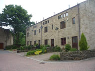 4 bed Town House for sale in Longstaff Court...