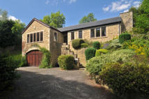 The Mullions Detached property for sale