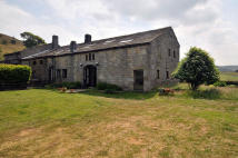 4 bedroom Barn Conversion in Lodge Barn, Dyke Lane...