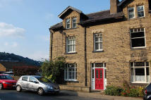 Town House for sale in Overdale...