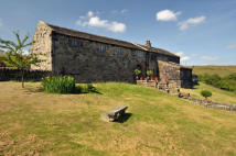 Farm House for sale in THE HAVEN, Erringden...