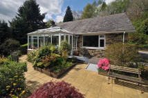 2 bedroom Detached Bungalow in Hangingroyd Close...
