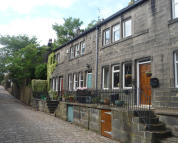 2 bedroom Cottage to rent in 24 SMITHWELL LANE...