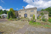 3 bedroom Farm House in Great House Clough Barn...