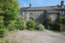 Barn Conversion for sale in CRABTREE FOLD...