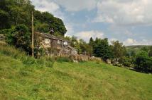 3 bed Cottage for sale in 1 Hollock Lee Cottage...