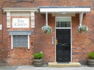 Apartment to rent in CROFT MILL YARD...