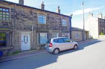 2 bed Terraced property in TOWNGATE, Midgley...
