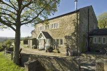 Farm House for sale in Colden, Hebden Bridge...