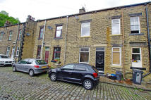 3 bed Terraced home for sale in Bond Street...